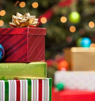 Atenção empresas! Pesquisa mostra QUANTO brasileiros devem gastar no Natal e Ano Novo