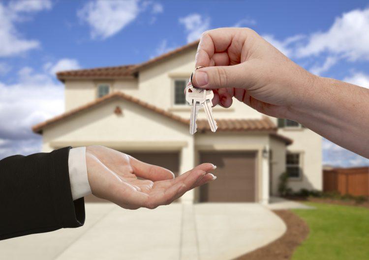 Veja como usar o FGTS para comprar, reformar ou construir sua casa própria