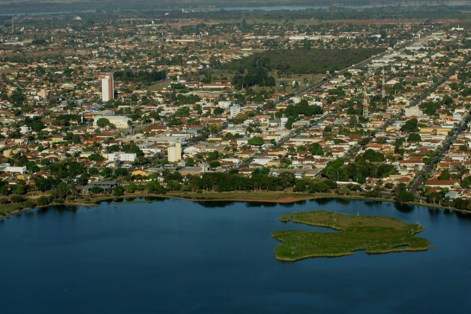 IPTU Três Lagoas 2021 oferece 20% de desconto em pagamentos à vista até esta data