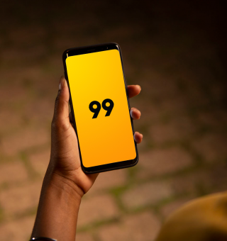 Carteira do 99 Pay anuncia rendimento MAIOR que o PicPay; invista!