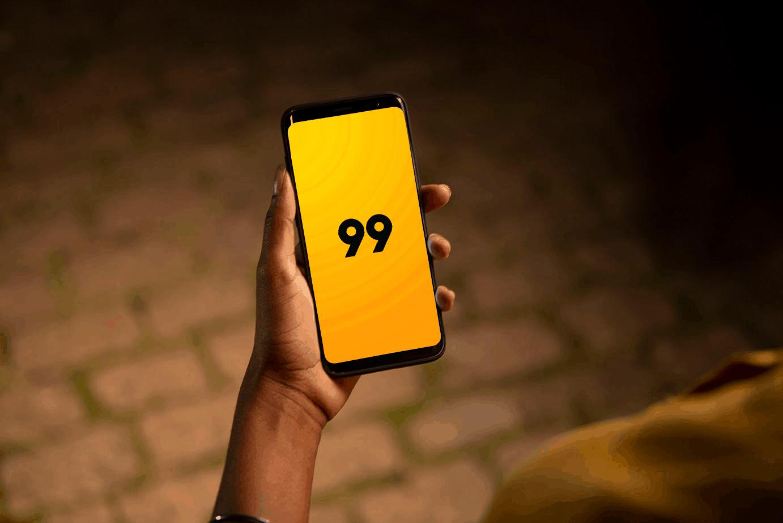 Carteira do 99 Pay anuncia rendimento MAIOR que o PicPay; invista!