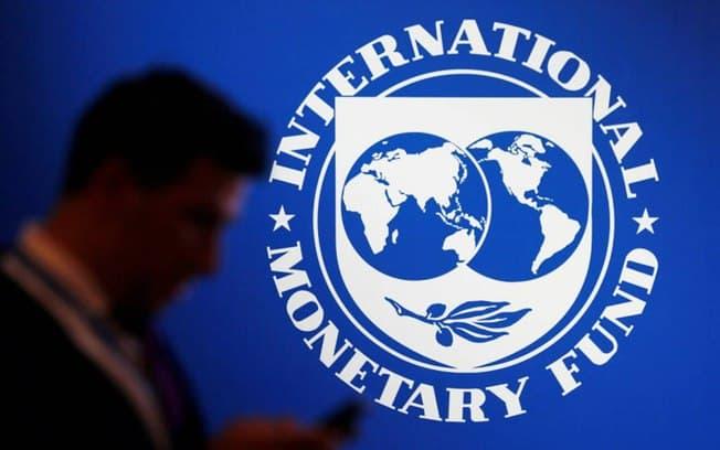FMI apoia auxílio emergencial em 2021 dentro do teto de gastos; conheça a proposta