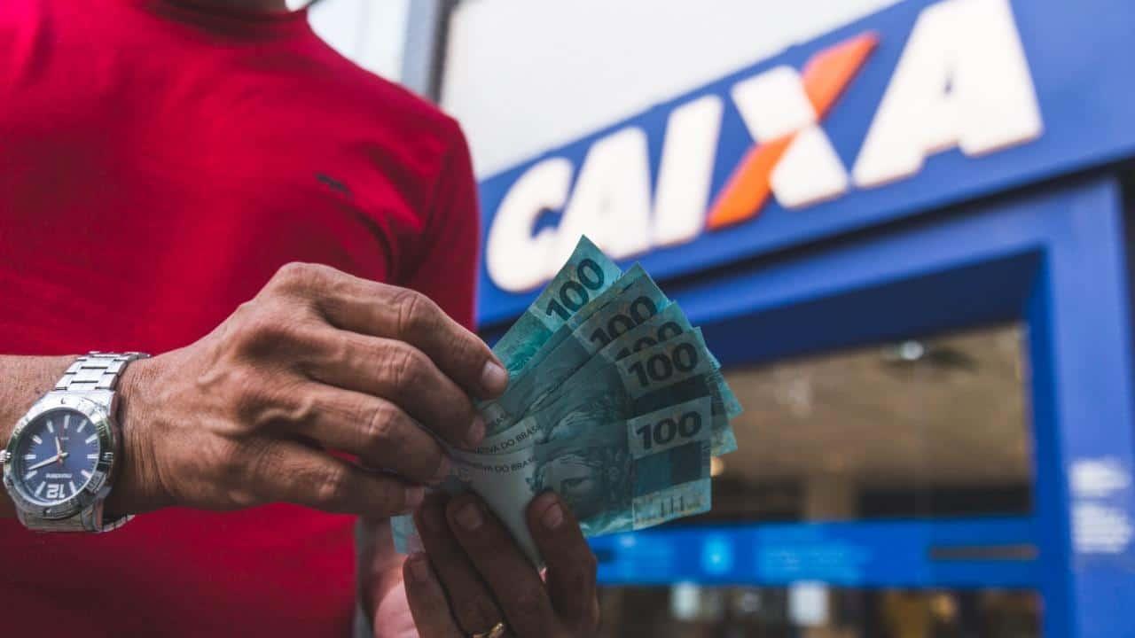 Renda dos informais deve cair 37% sem aprovação do novo auxílio emergencial