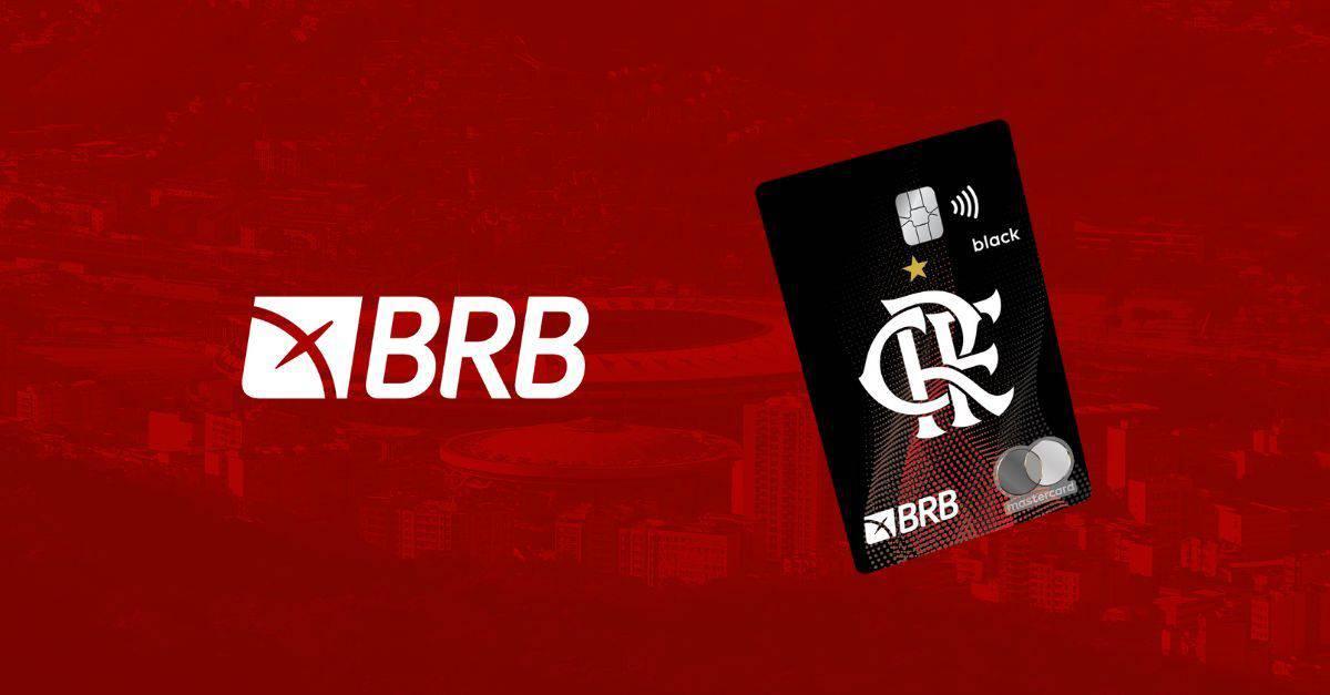 BRB Fla: Descubra tudo sobre banco digital do Flamengo