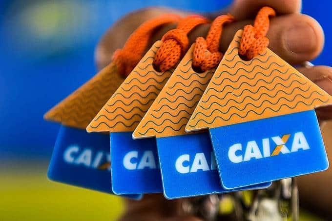 CAIXA anuncia novidades na venda de imóveis a partir do próximo dia 25