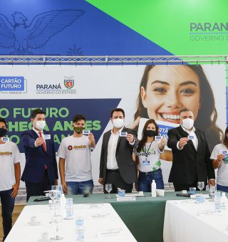 Paraná abre inscrição de empresas que contrataram Jovem Aprendiz; veja quanto receber