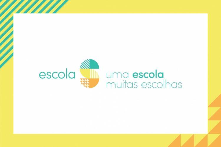 SESI/SENAI abre matrículas para unidade em Santa Catarina; há vagas para bolsistas