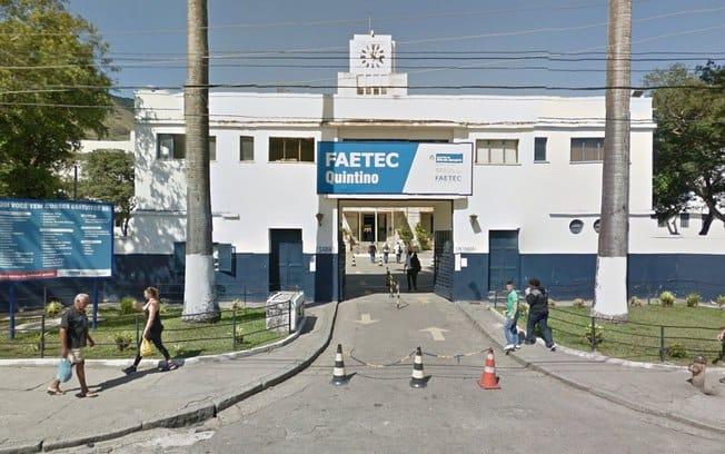Inscrição FAETEC-RJ abre 2,3 mil vagas para ensino básico e superior