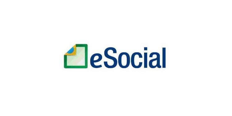 eSocial ganha versão inédita para simplificar uso das micro empresas