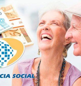 13° salário do INSS: Tudo que aposentados e pensionistas precisam saber sobre antecipação
