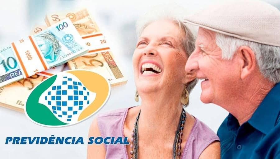 Veja quanto tempo falta para solicitar aposentadoria do INSS seguindo ESTE tutorial