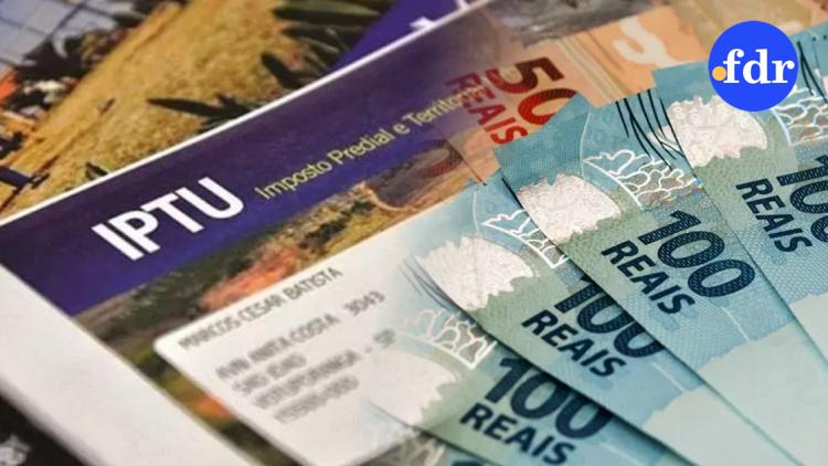 IPTU de Rio Branco adota regras atualizadas de cobrança para novas empresas