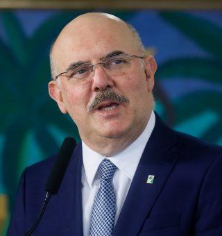 SISU 2021: Em entrevista, ministro da Educação revela data de início das inscrições