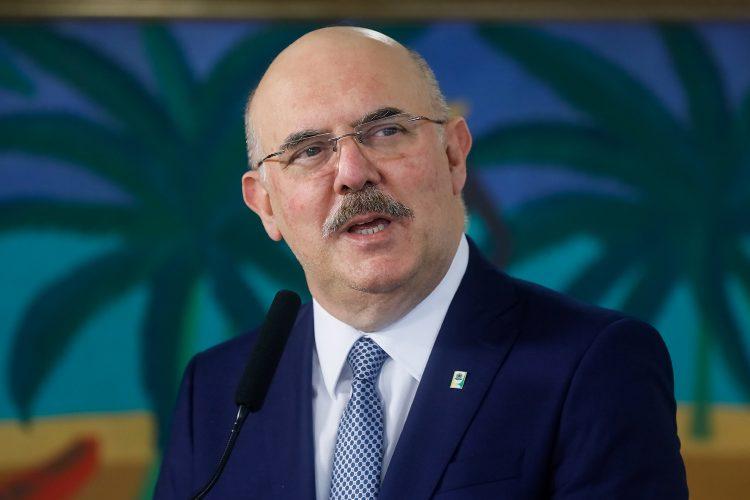SISU 2021: MEC contrária ministro e divulga NOVA data para as inscrições