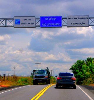 Sefaz do Maranhão e Paraíba divulgam calendário de pagamentos do IPVA 2021