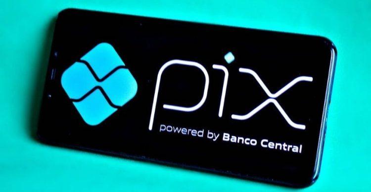 Pagamentos do IPTU e IPVA 2021 poderão ser realizados via PIX? Saiba aqui!