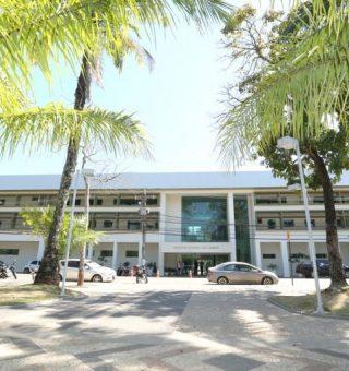 13° salário será pago para 7 mil servidores nesta sexta-feira (18) em Rio Branco
