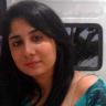 Bartira Araújo