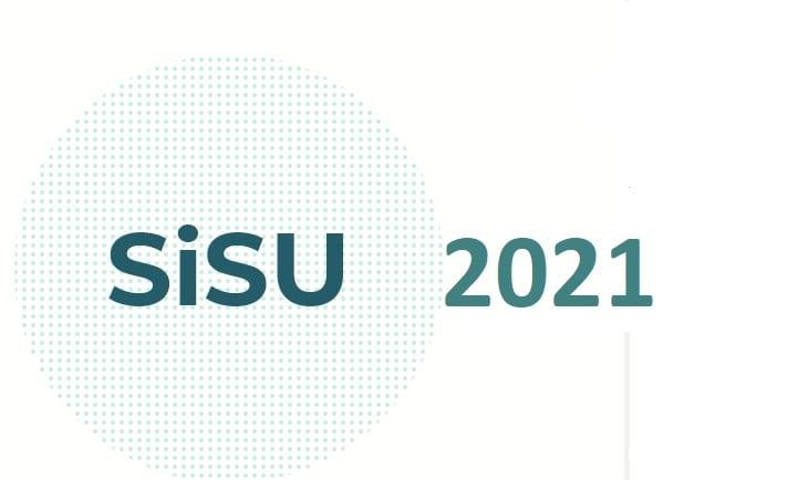 Calendário do SiSU 2021 tem primeira data divulgada pelo Ministro da Educação