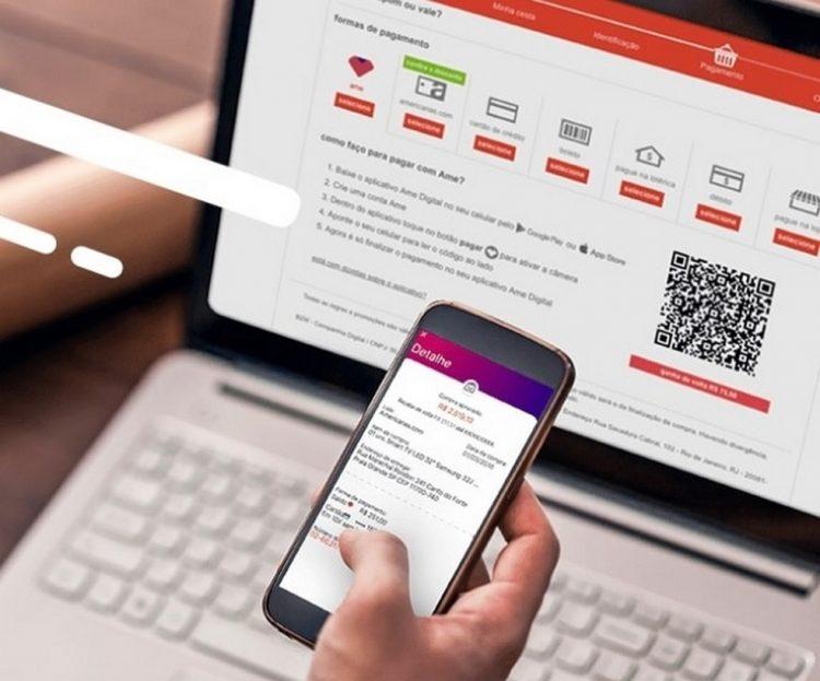 Conta Ame Digital: Passo a passo para fazer seu cadastro e garantir benefícios