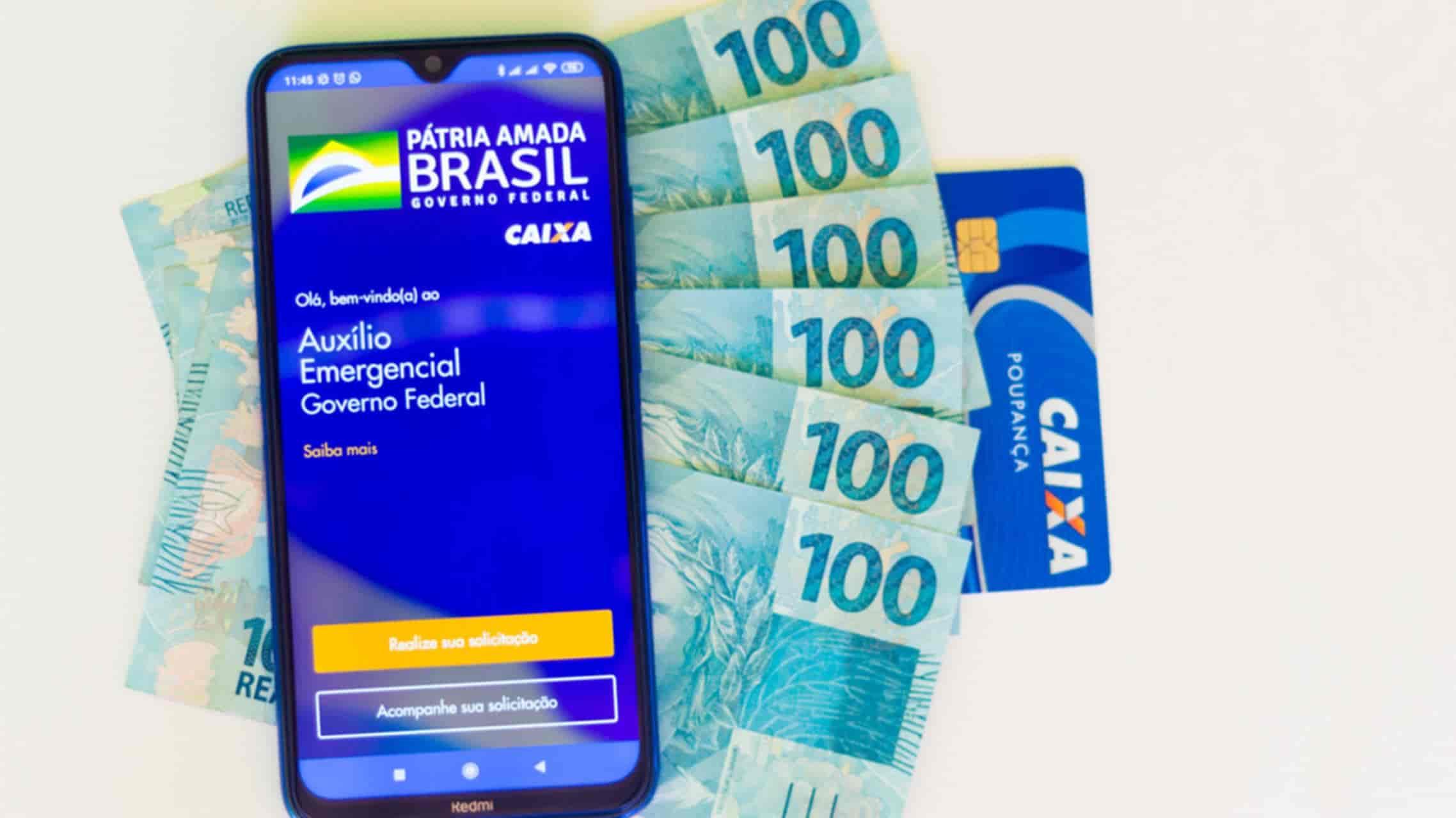 FIM do auxílio emergencial impacta na renda de MILHÕES de brasileiros; saiba como lidar!