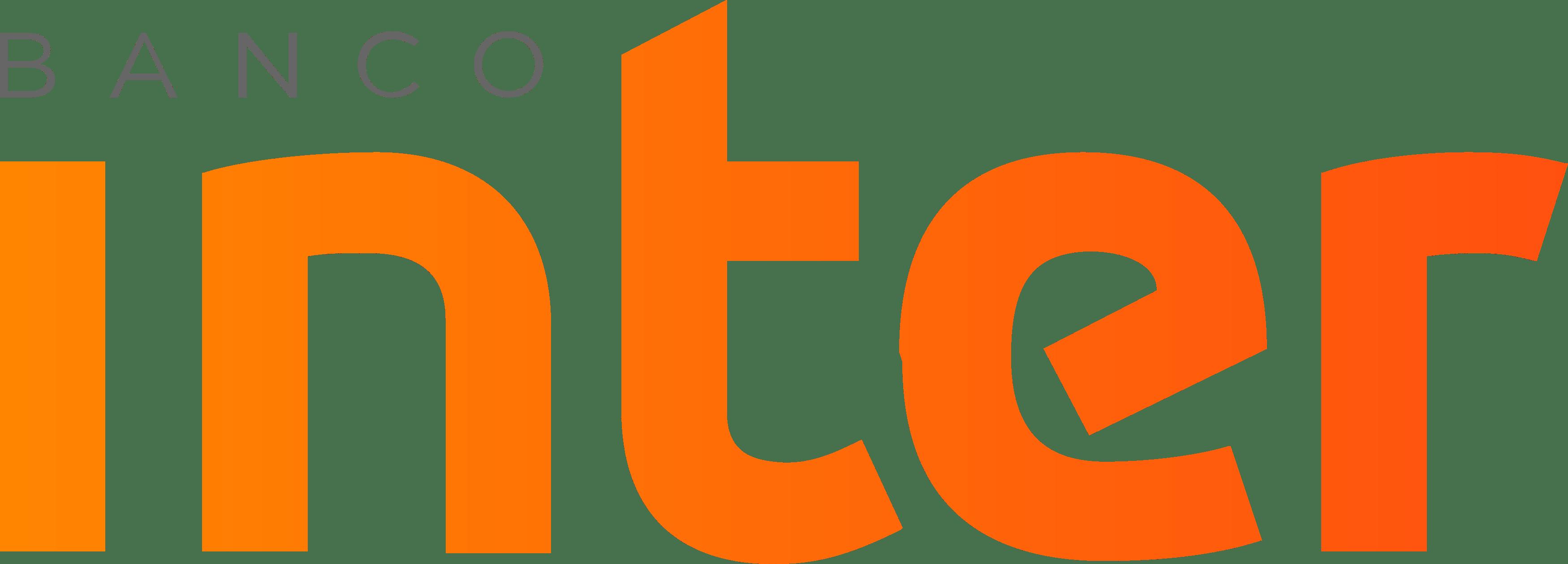 Shopping do Banco Inter vai ser lançado em breve com ESTAS novidades