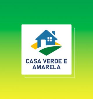 Casa Verde e Amarela: O que pode MUDAR no financiamento popular após a aprovação?