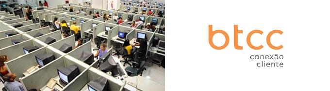 Vagas de emprego: Empresa de call center seleciona 300 novos funcionários em Goiânia