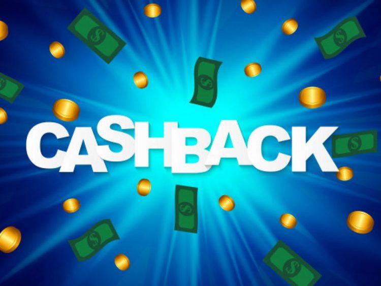 Cashback: como conseguir 'dinheiro de volta' nas suas compras?