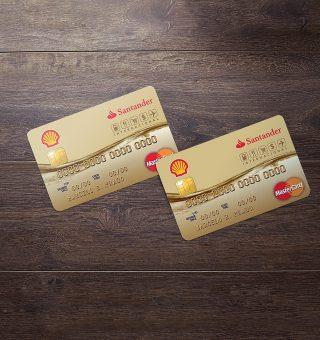 Santander cancela cartão Shell nesta sexta-feira (5); veja o que acontece com clientes