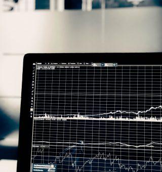 Qual melhor investimento com Selic valendo 2% ao ano?