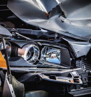 Indenizações do DPVAT são pagas pela Caixa; como receber o seguro em casos de acidente?
