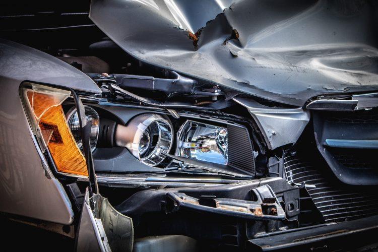 Seguro DPVAT: Qual valor cobrado para carros anualmente? Veja tabela completa!