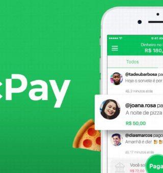 Como ganhar dinheiro criando códigos pelo PicPay? Técnica tem feito sucesso entre brasileiros!