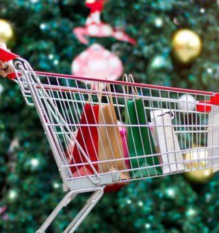 Tenha ESTES cuidados para não cair nas ciladas das compras de Natal e Ano Novo