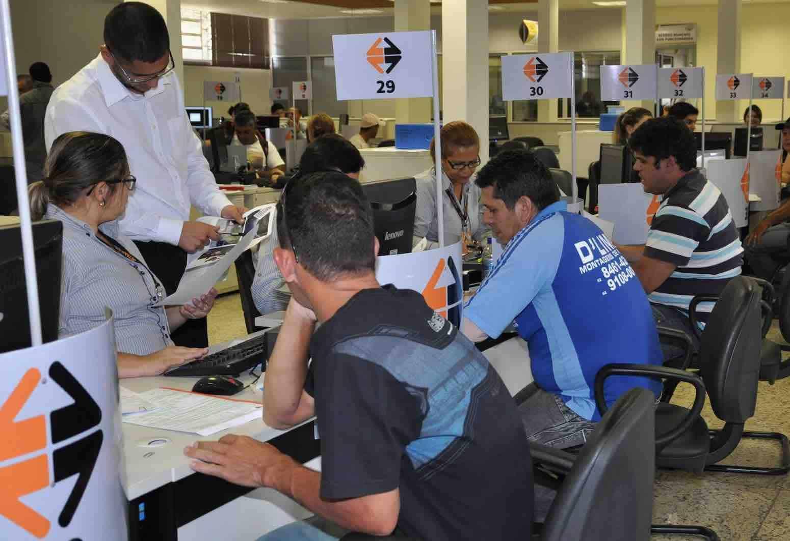 CNH Social Goiás tem NOVOS aprovados; confira próximas etapas do programa