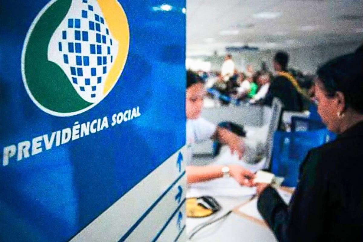 Calendário INSS 2021: Confira QUANTO vai receber a partir do dia 25 (Imagem: Agência Brasil)