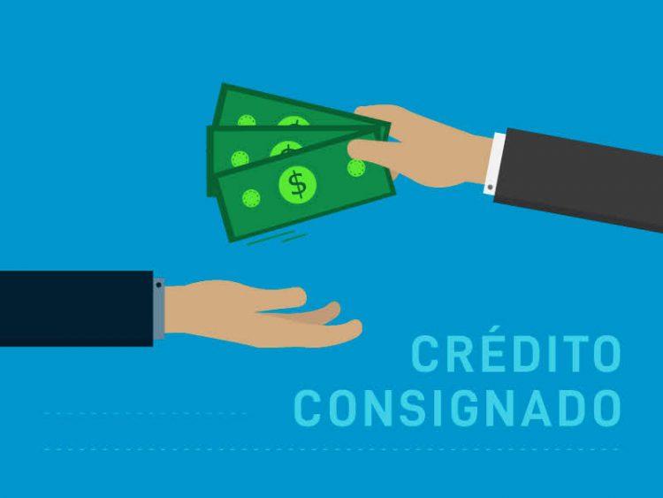 Crédito consignado do INSS: Últimos dias para contratar empréstimo com condições especiais