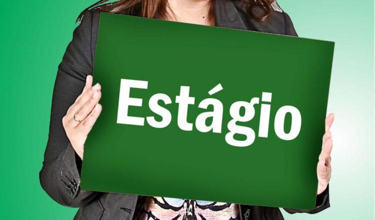 Prefeitura do RJ tem 773 vagas de emprego para atuação na saúde do município