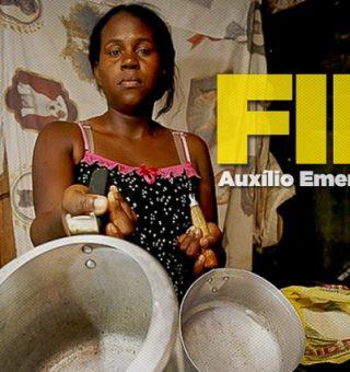 Fome e desigualdade marcam falta de reajuste no valor do Bolsa Família