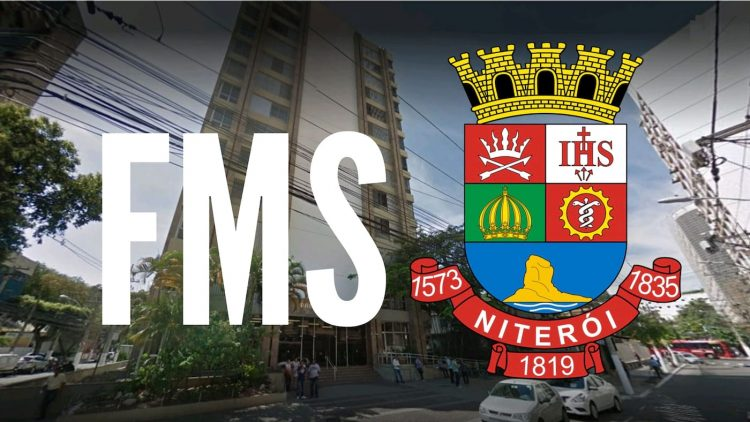 FMS de Niterói adia prova do concurso público com 410 vagas de emprego