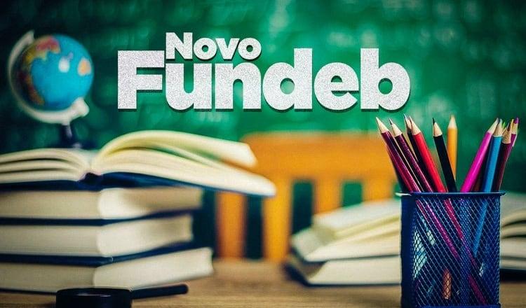 Novo Fundeb: Como funciona? Quais as novas regras? Entenda TUDO o que muda