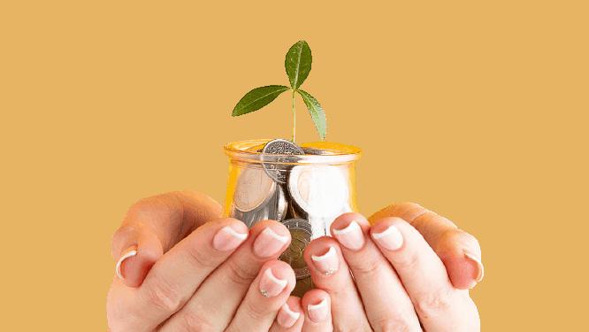 Quatro dicas para AUMENTAR sua renda em 2021