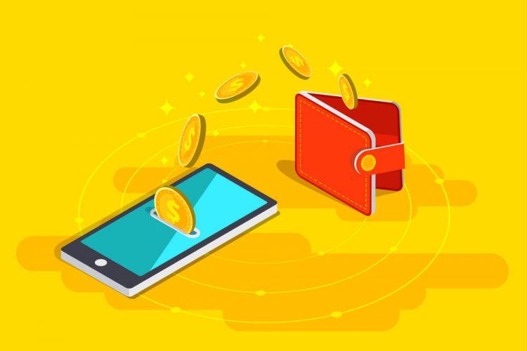 Três aplicativos para garantir cashback nas suas compras online e presenciais