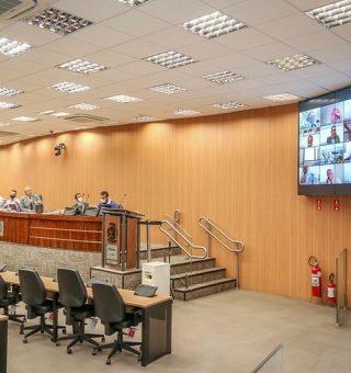 IPTU 2021: Campinas aprova mudança na cobrança do imposto a partir do próximo ano