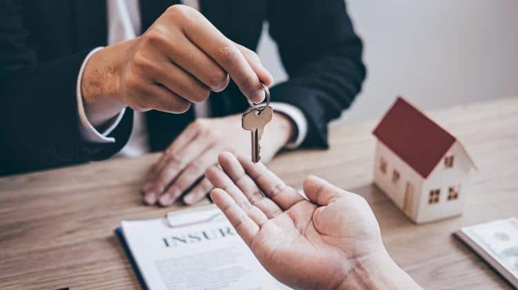 Vale a pena iniciar um financiamento imobiliário em 2021? Veja a análise de especialistas