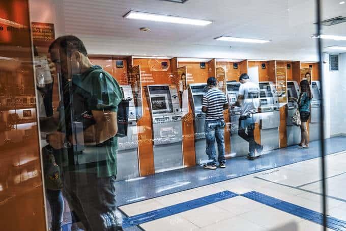 Funcionamento dos bancos muda no feriado do Ano Novo; veja prazos para pagamento