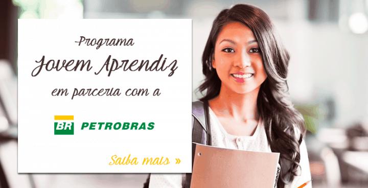 Jovem Aprendiz Petrobras 2021: Veja como foram distribuídas as VAGAS no Brasil