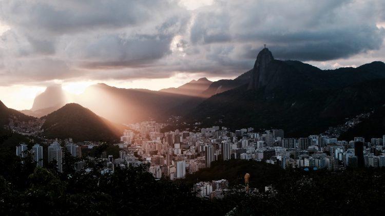 IPVA de moradores de Angra dos Reis (RJ) diminuí valor no IPTU; saiba como!