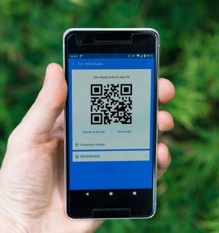 Banco Central prorroga data de lançamento do Pix por QR Code para pagamentos futuros